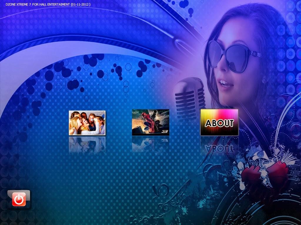 Gli Amori Diversi Karaoke - Grazia Di Michele